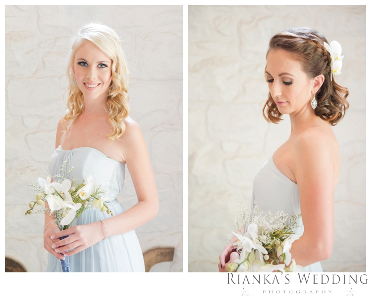 riankas wedding photography stefanie & cal shepstone garden wedding00021