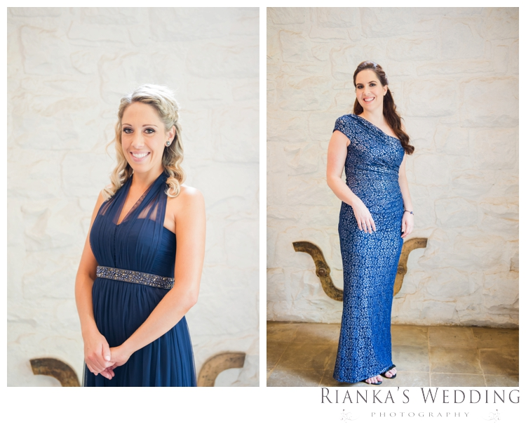 riankas wedding photography stefanie & cal shepstone garden wedding00022