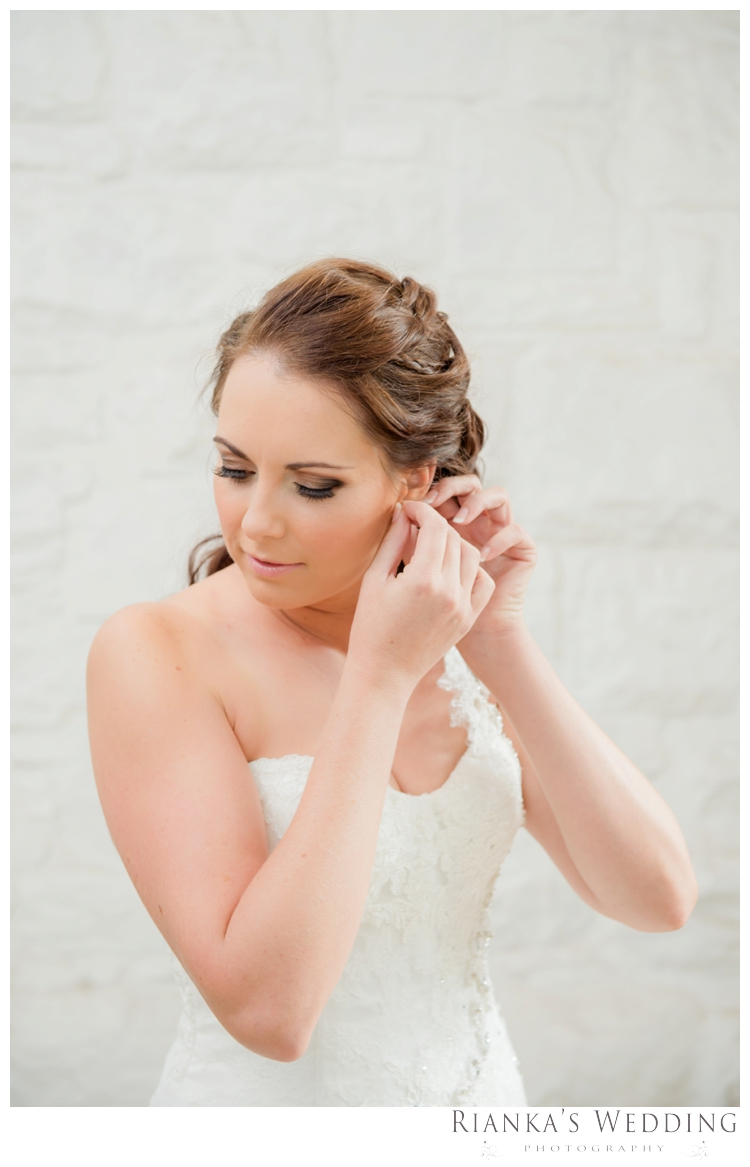 riankas wedding photography stefanie & cal shepstone garden wedding00023