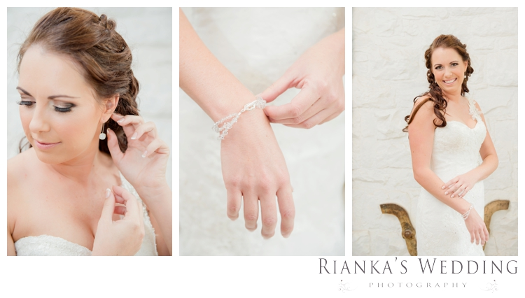 riankas wedding photography stefanie & cal shepstone garden wedding00024