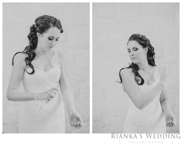 riankas wedding photography stefanie & cal shepstone garden wedding00025