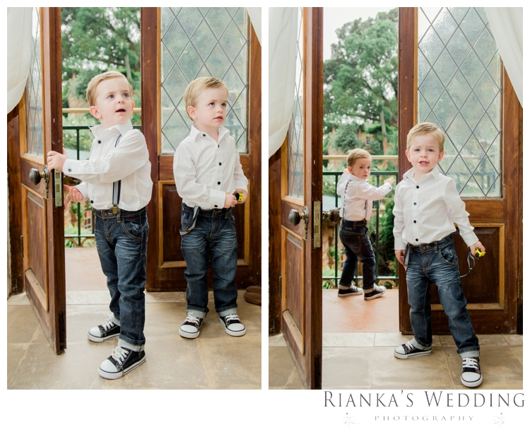 riankas wedding photography stefanie & cal shepstone garden wedding00026
