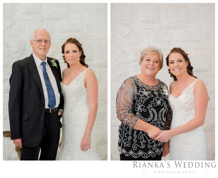 riankas wedding photography stefanie & cal shepstone garden wedding00027