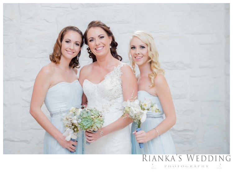 riankas wedding photography stefanie & cal shepstone garden wedding00029