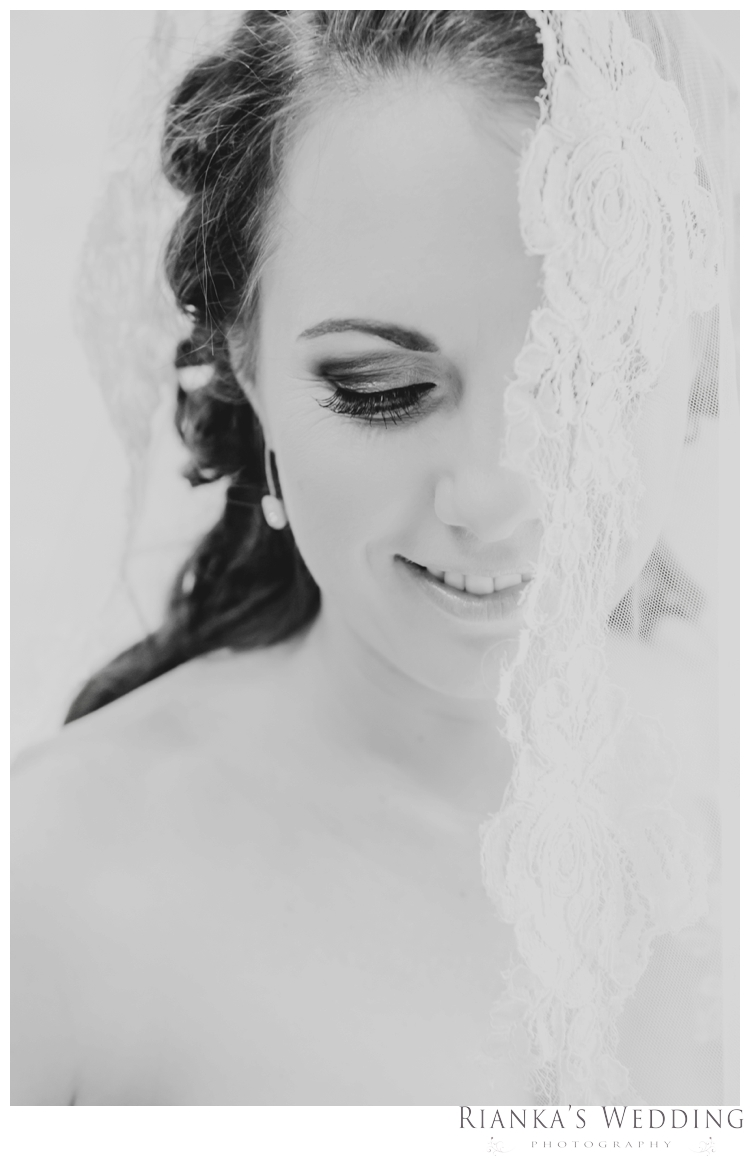 riankas wedding photography stefanie & cal shepstone garden wedding00030