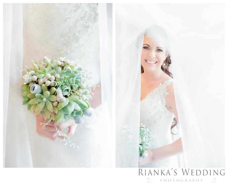 riankas wedding photography stefanie & cal shepstone garden wedding00031