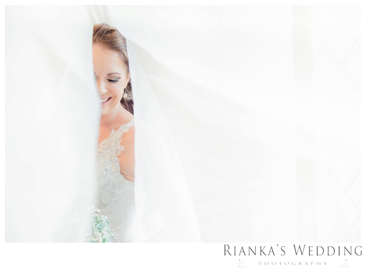 riankas wedding photography stefanie & cal shepstone garden wedding00032