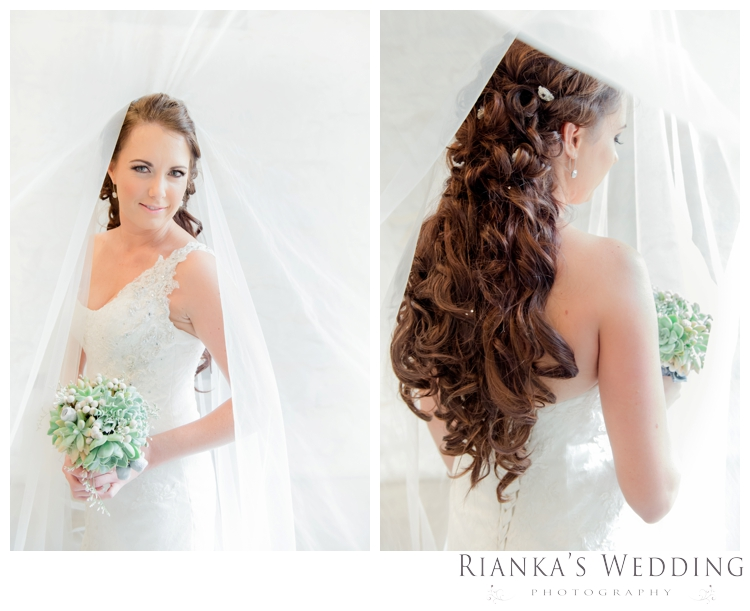 riankas wedding photography stefanie & cal shepstone garden wedding00034