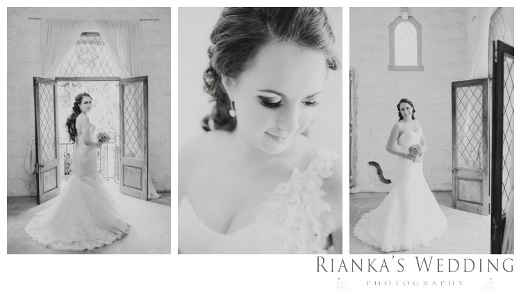 riankas wedding photography stefanie & cal shepstone garden wedding00035