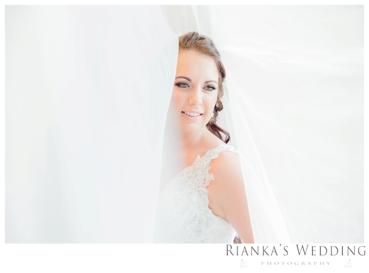 riankas wedding photography stefanie & cal shepstone garden wedding00036