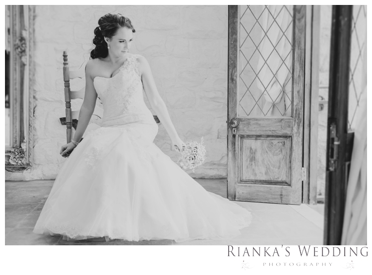 riankas wedding photography stefanie & cal shepstone garden wedding00037