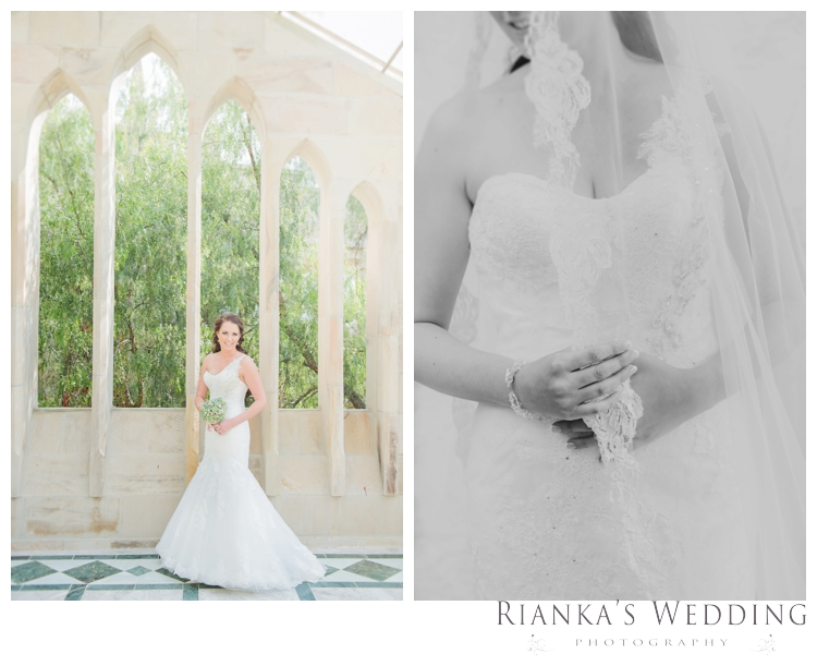riankas wedding photography stefanie & cal shepstone garden wedding00038