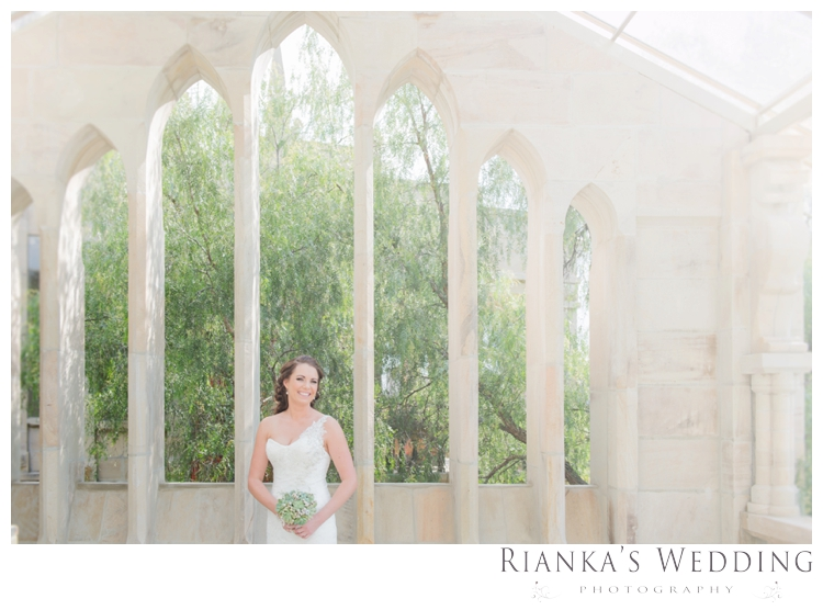riankas wedding photography stefanie & cal shepstone garden wedding00039