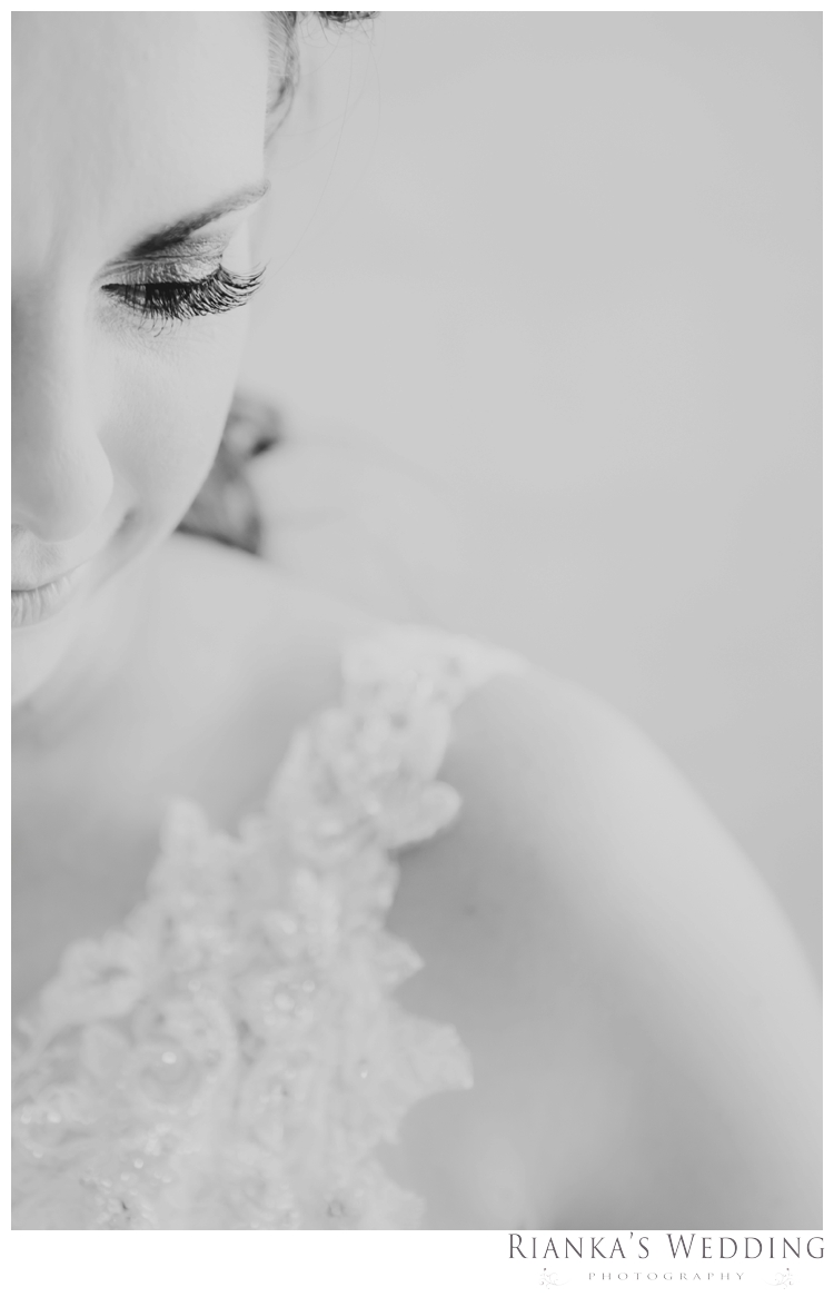 riankas wedding photography stefanie & cal shepstone garden wedding00040