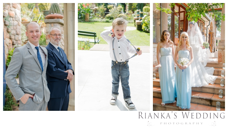 riankas wedding photography stefanie & cal shepstone garden wedding00041