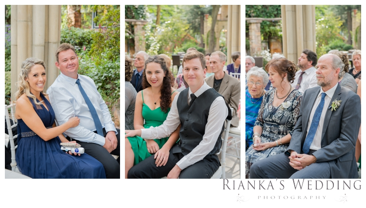 riankas wedding photography stefanie & cal shepstone garden wedding00042