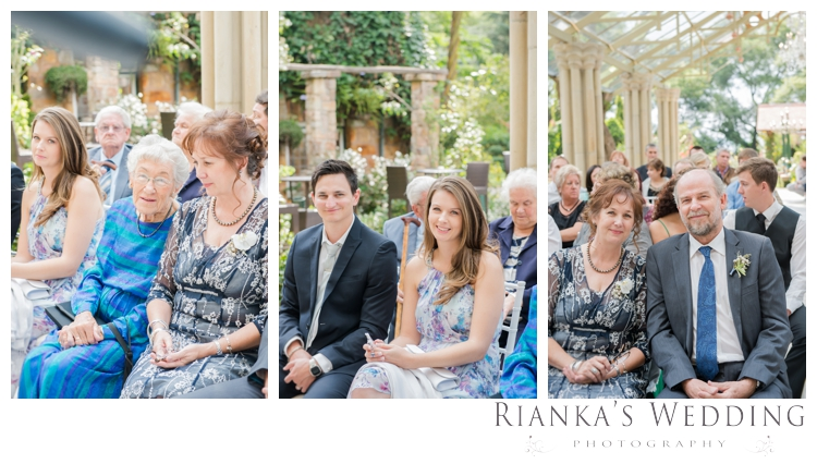 riankas wedding photography stefanie & cal shepstone garden wedding00043
