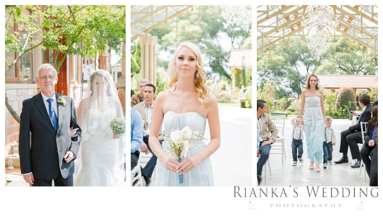 riankas wedding photography stefanie & cal shepstone garden wedding00044