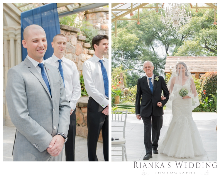 riankas wedding photography stefanie & cal shepstone garden wedding00045