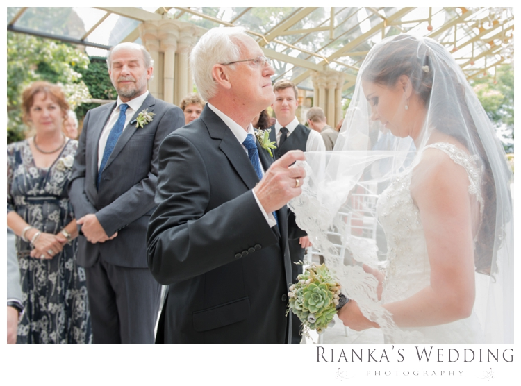 riankas wedding photography stefanie & cal shepstone garden wedding00046