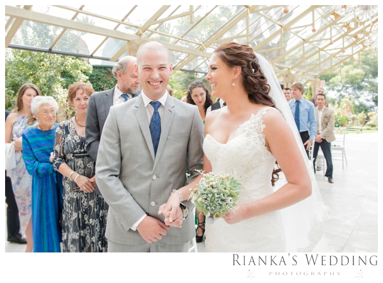 riankas wedding photography stefanie & cal shepstone garden wedding00048
