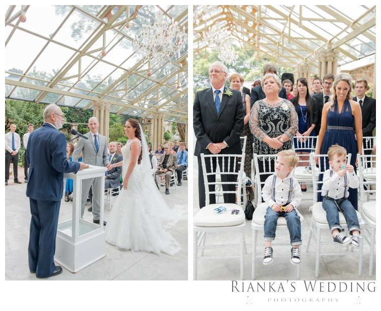 riankas wedding photography stefanie & cal shepstone garden wedding00049