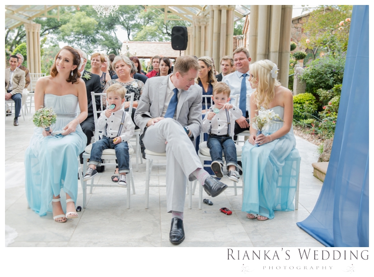 riankas wedding photography stefanie & cal shepstone garden wedding00050