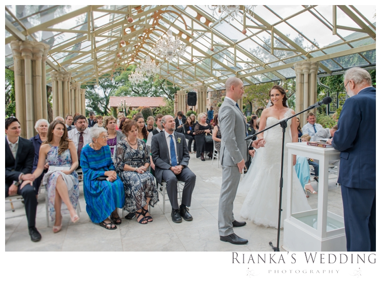 riankas wedding photography stefanie & cal shepstone garden wedding00052