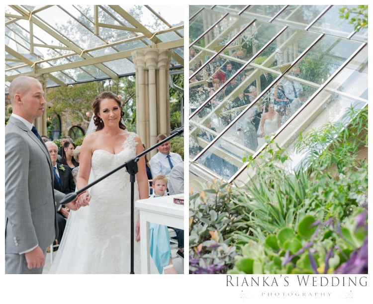 riankas wedding photography stefanie & cal shepstone garden wedding00053