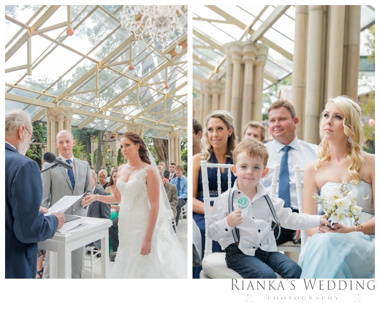 riankas wedding photography stefanie & cal shepstone garden wedding00055