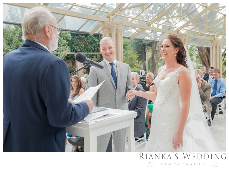 riankas wedding photography stefanie & cal shepstone garden wedding00056