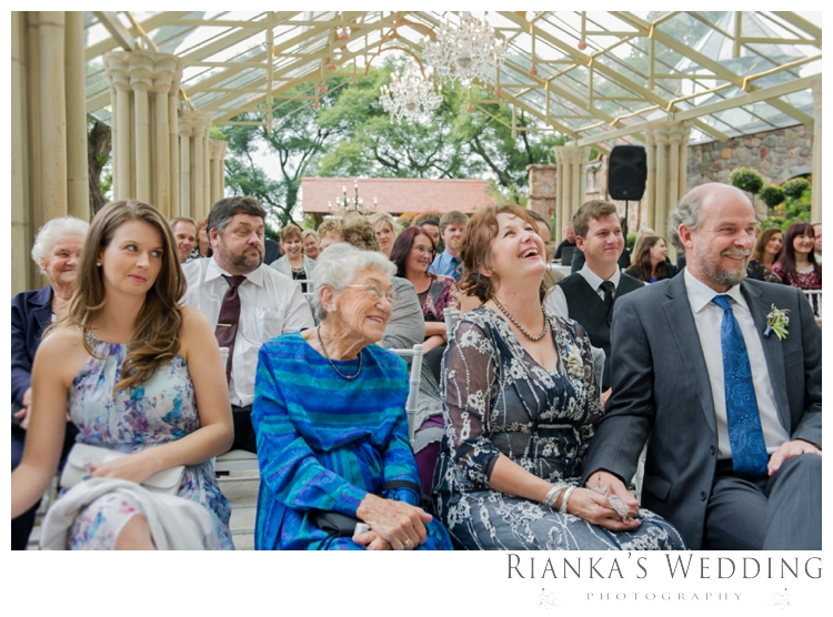 riankas wedding photography stefanie & cal shepstone garden wedding00057