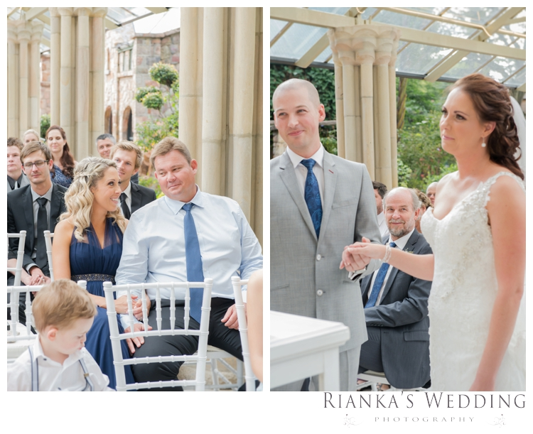 riankas wedding photography stefanie & cal shepstone garden wedding00058