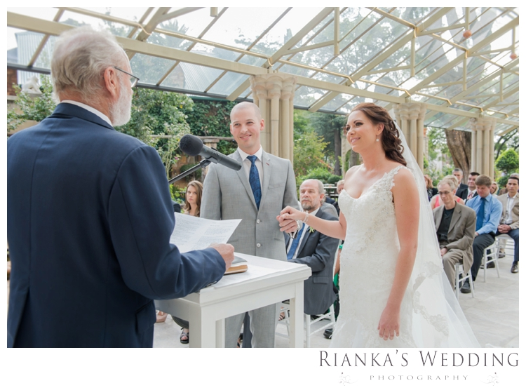 riankas wedding photography stefanie & cal shepstone garden wedding00059