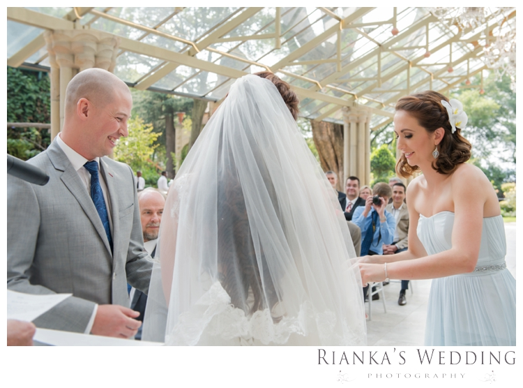 riankas wedding photography stefanie & cal shepstone garden wedding00060