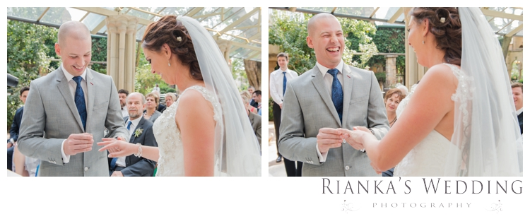 riankas wedding photography stefanie & cal shepstone garden wedding00061