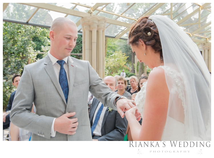 riankas wedding photography stefanie & cal shepstone garden wedding00062