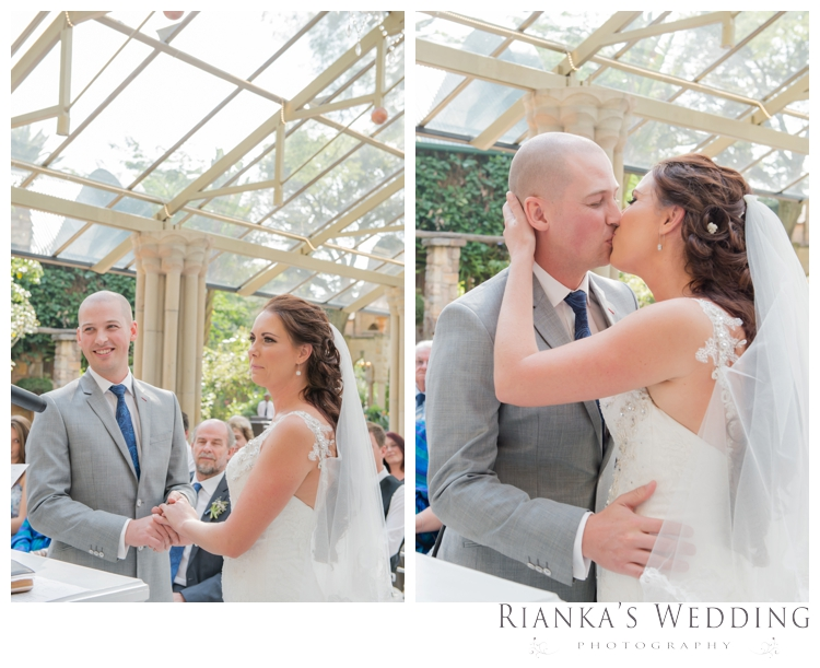riankas wedding photography stefanie & cal shepstone garden wedding00063
