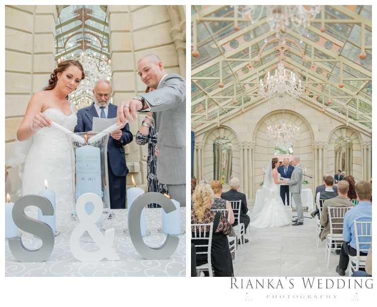 riankas wedding photography stefanie & cal shepstone garden wedding00064