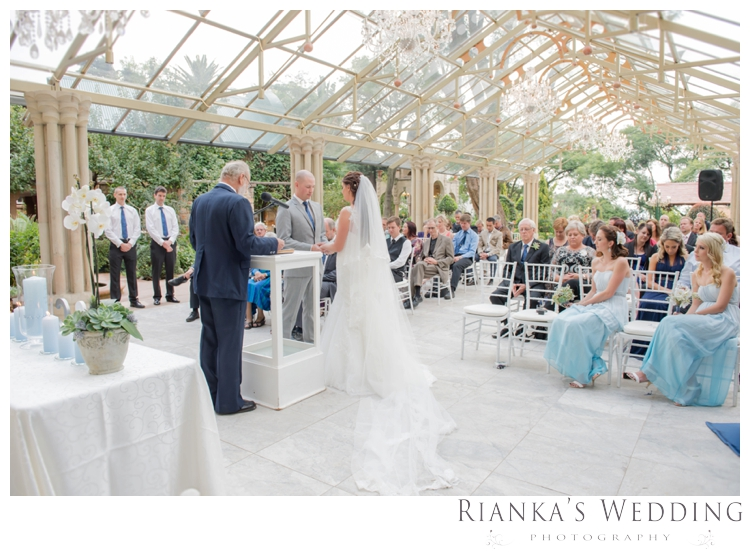 riankas wedding photography stefanie & cal shepstone garden wedding00065