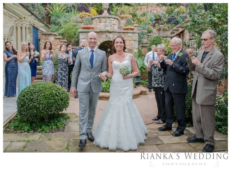 riankas wedding photography stefanie & cal shepstone garden wedding00066