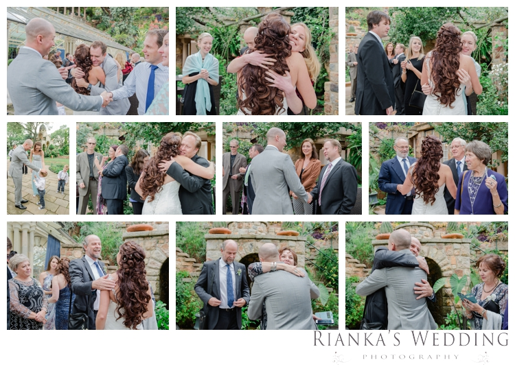 riankas wedding photography stefanie & cal shepstone garden wedding00068