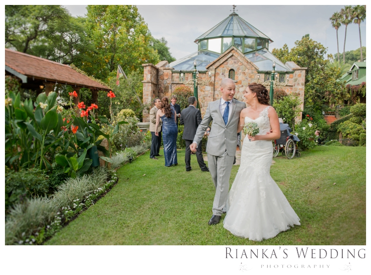 riankas wedding photography stefanie & cal shepstone garden wedding00069