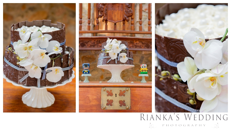 riankas wedding photography stefanie & cal shepstone garden wedding00070