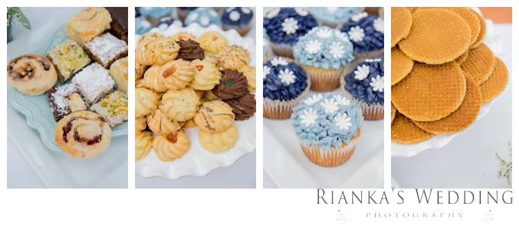 riankas wedding photography stefanie & cal shepstone garden wedding00071