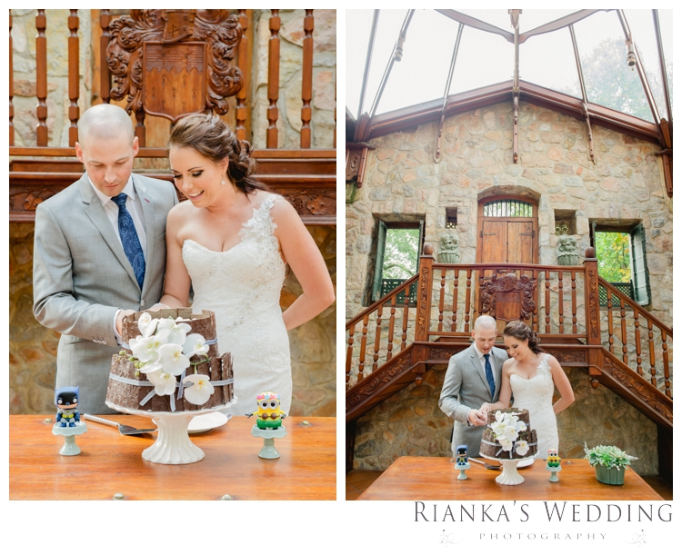 riankas wedding photography stefanie & cal shepstone garden wedding00073