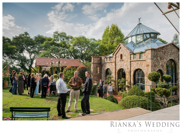 riankas wedding photography stefanie & cal shepstone garden wedding00074