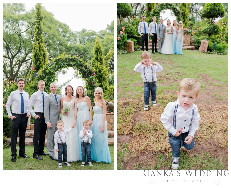 riankas wedding photography stefanie & cal shepstone garden wedding00075