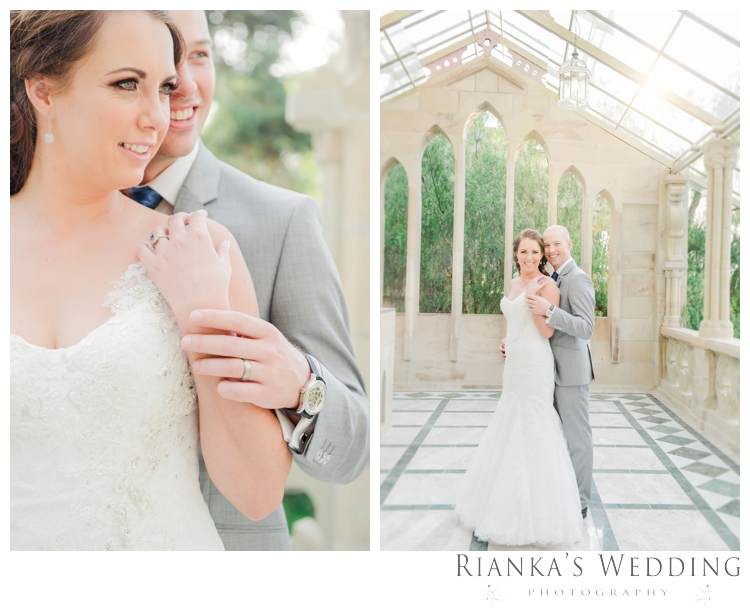 riankas wedding photography stefanie & cal shepstone garden wedding00076