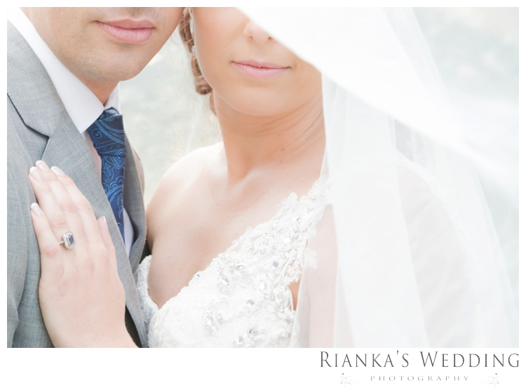 riankas wedding photography stefanie & cal shepstone garden wedding00077